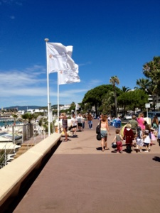 cannes8